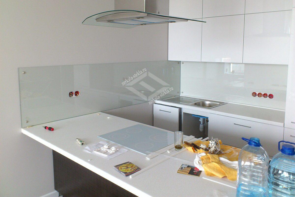 Розетки на фартуке кухни (39 фото установка розеток, как установить на) 39