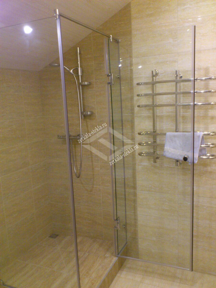 Как сделать ширму для ванны своими руками: главные тонкости и нюансы 30